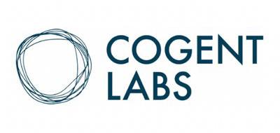 業務提携 COGENT LABS