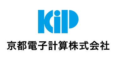 業務提携 京都電子計算株式会社
