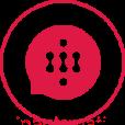 ProcessRobotのプロセス移行機能画像