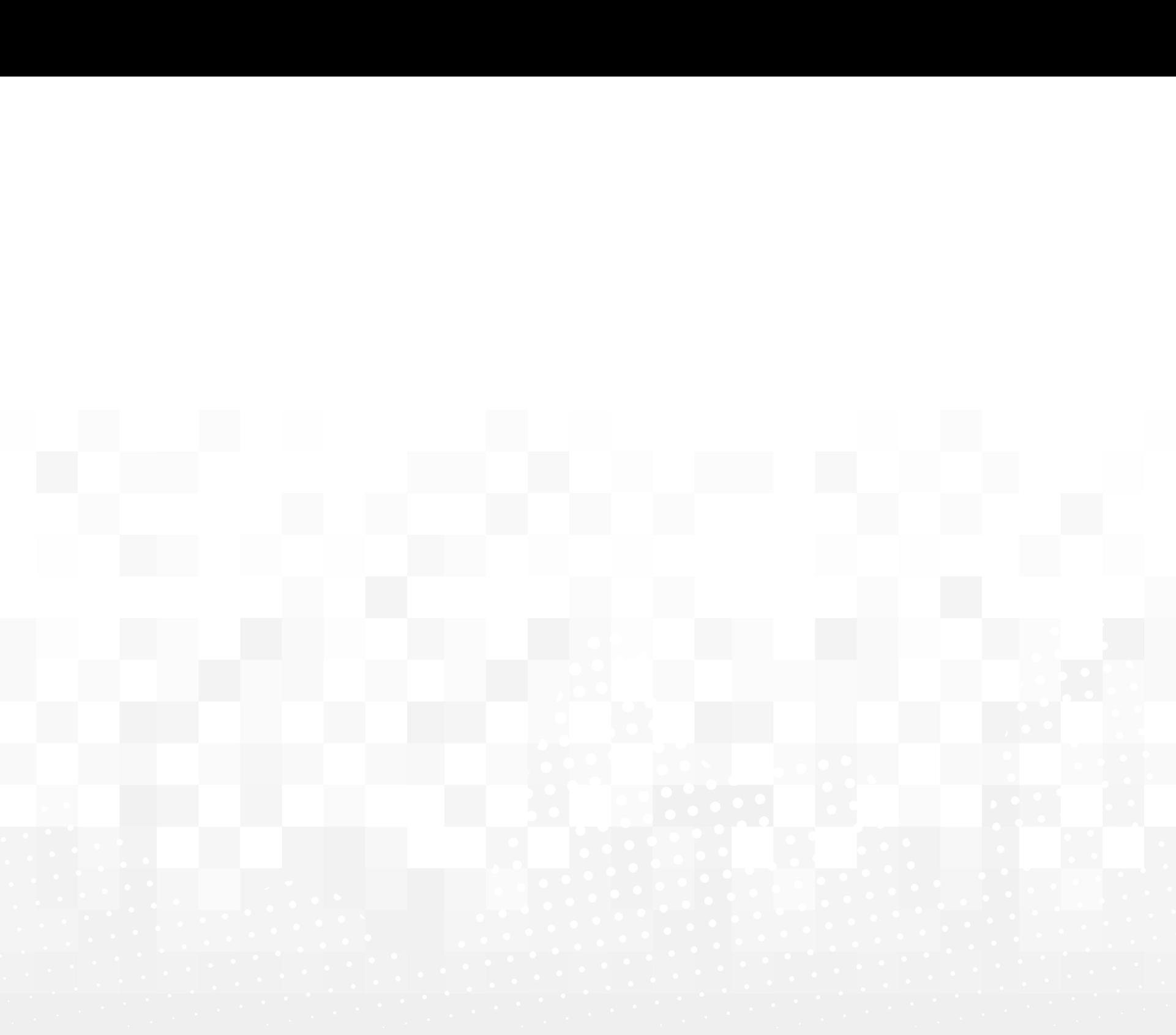 WinAutomationイメージ
