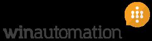 winautomation